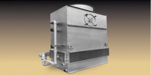 Air Equipment - Cooling Systems