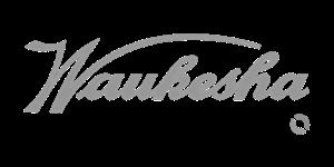 waukesha logo